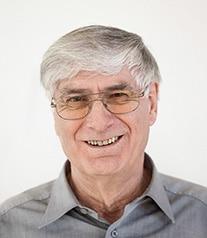 Werner Fankhauser