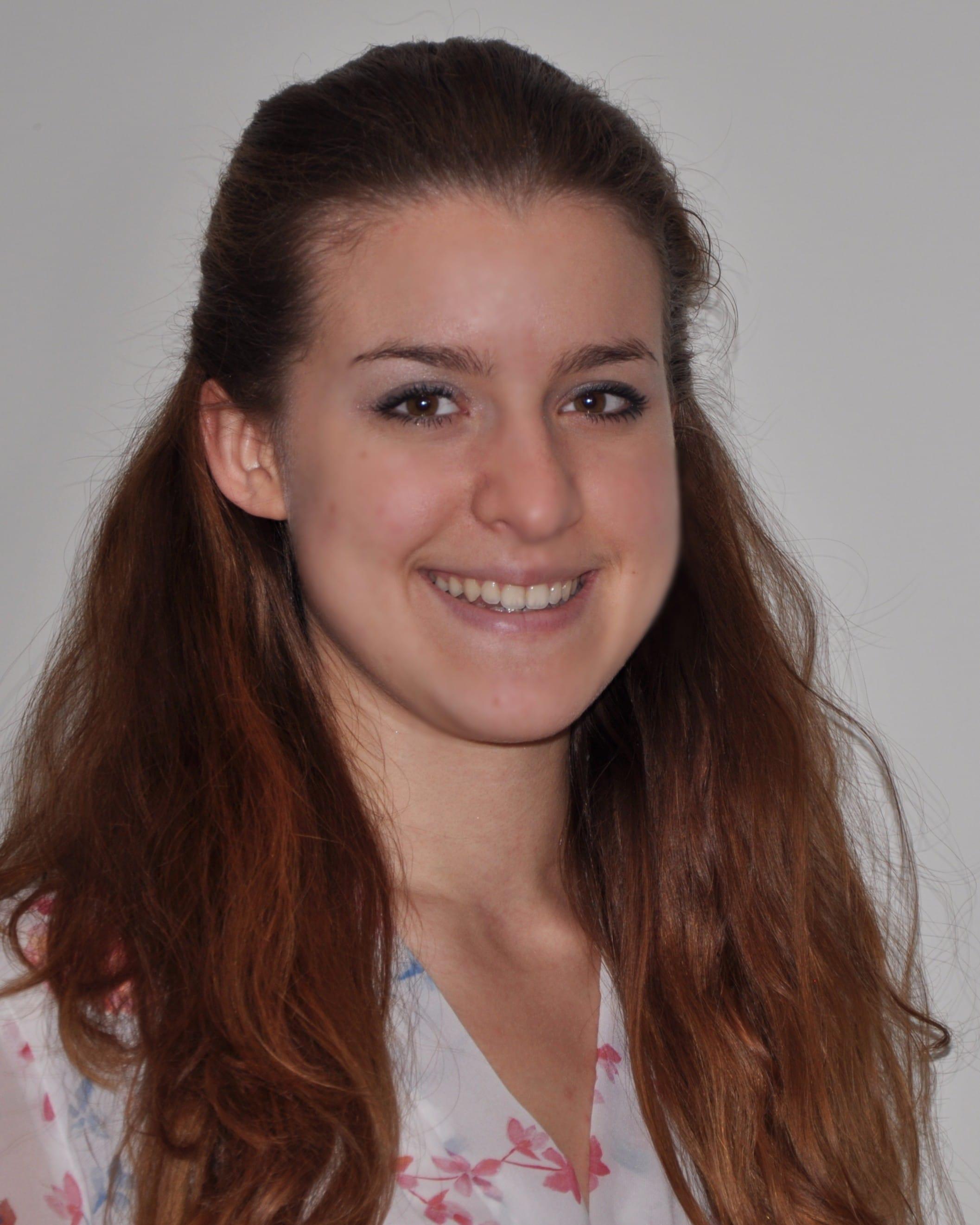 Katharina Wenzel