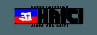 lebensmission-haiti.org