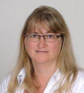 Ursula Sagmeister