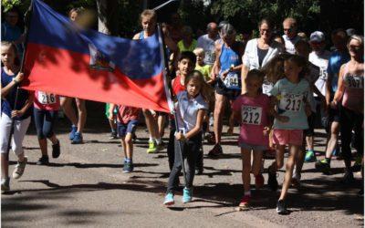11. Haiti-Lauf 2018